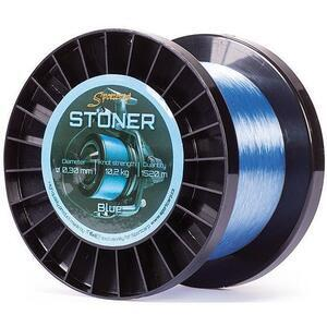Vlasec Sportcarp Stoner Fluo Blue