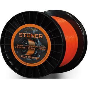 Vlasec Sportcarp Stoner Fluo Orange - 1