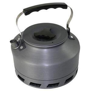 Konvička NGT Fast Boil Kettle 1,1L