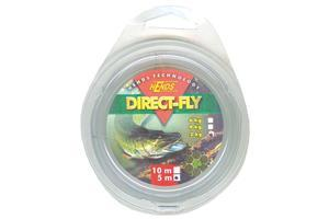 Direct-Fly Hends 4kg