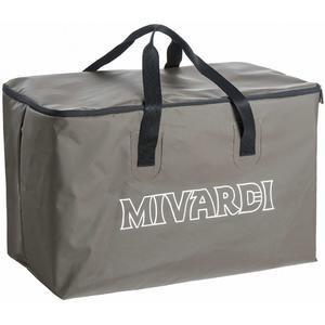 Nepromokavá transportní taška na vaničku Mivardi New Dynasty XL  - 1