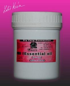 Onion oil 10ml LK Baits