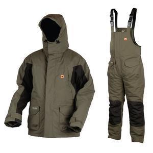 Termo oblek Prologic HighGrade Thermo Suit XXXL - 1