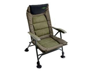Křeslo CarpPro Carp Chair - 1