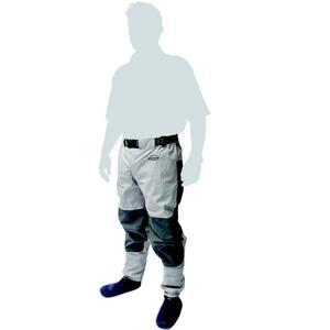 Brodící kalhoty Leeda Volare Breathable Waist Waders vel.M