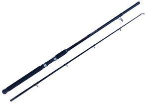 Prut Sellior Powermax 2,10m 300-600g - 1