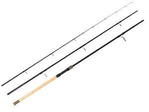 Prut Delphin River Trophy Feeder X-TRA 3,60m 200g - 1
