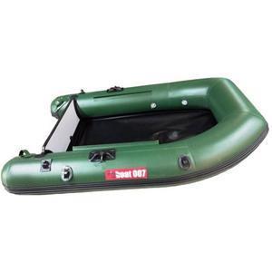Člun Boat007 CW - 235KIB - 1
