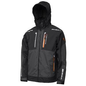 Bunda Savage Gear WP Performance Jacket vel.M - 1