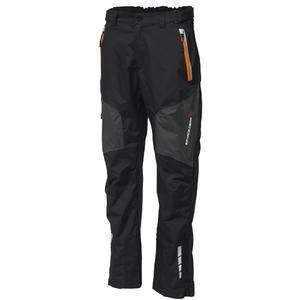 Kalhoty Savage Gear WP Performance Trousers vel.XL - 1