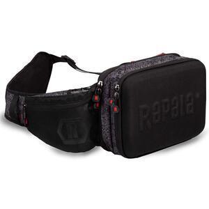 Přívlačová taška Rapala Urban Classic Sling Bag - 1