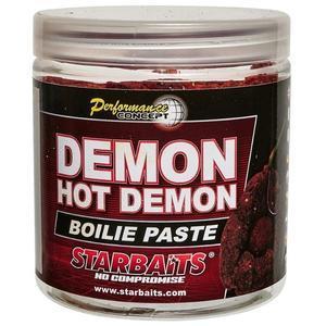 Boilie Paste Starbaits Concept 250g - Hot Demon