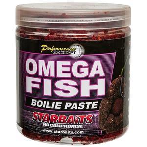 Boilie Paste Starbaits Concept 250g - Omega Fish