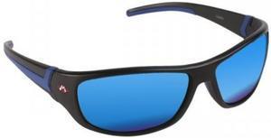 Polarizační brýle Mikado 7516-Blue Violet