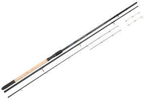 Prut Spro Cresta Snyper Heavy Feeder 3,60m 100g
