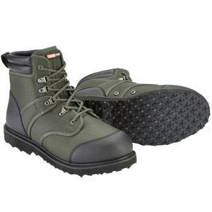 Brodící boty Leeda Profil Wading Boots vel.10