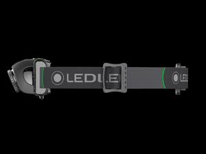Čelovka Ledlenser MH6 - 2
