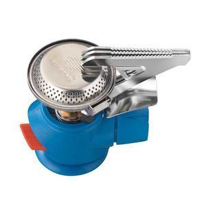 Vařič Campingaz Twister® Plus PZ - 2