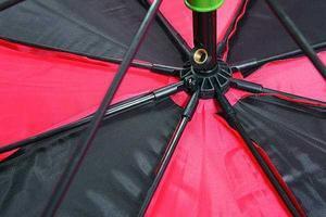 Deštník Mivardi Competition 2,30m - 2