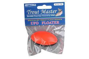 Podvodní splávek TM Spro Ufo Float 5g - 2