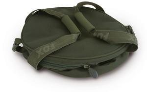 Taška na krmení FOX Royale Compact Bucket L - 2