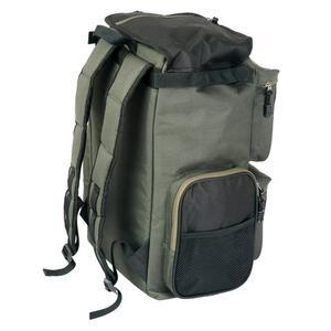 Batoh Giat Fishing Rucksack Classic Medium 30L - 2