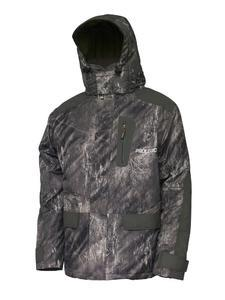 Oblek Prologic HighGrade Thermo Suit RealTree XXXL, XXXL - 2