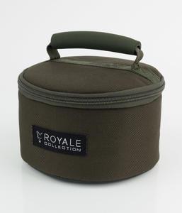 Obal na nádobí Fox Royale Cookset Bag standard pro 4ks - 2