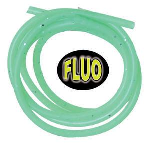 Fluo trubička Ice Fish 100cm 1,5mm/4mm - 2
