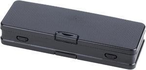 Zásobník na návazce Carp System Rig Box FM - 2