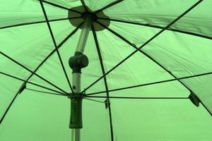 Deštník s bočnicemi Giant Fishing Umbrella Specialist 2,2m - 2