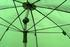 Deštník s bočnicemi Giant Fishing Umbrella Specialist 2,2m - 2/5