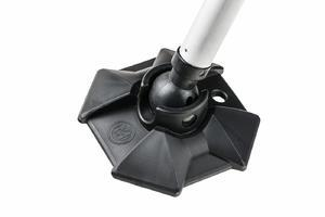 Křeslo Mivardi Comfort Quattro - 2
