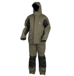 Termo oblek Prologic HighGrade Thermo Suit XXXL - 2