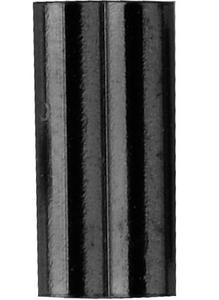 Krimpovací trubičky SPRO MB Double Brass Crimp 17ks 8mm 0,8mm - 2