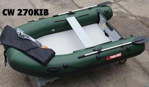 Člun Boat007 CW - 235KIB - 2