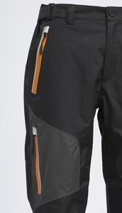 Kalhoty Savage Gear WP Performance Trousers vel.XL - 2