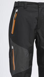Kalhoty Savage Gear WP Performance Trousers vel.S - 2