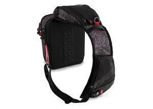 Přívlačová taška Rapala Urban Classic Sling Bag - 2