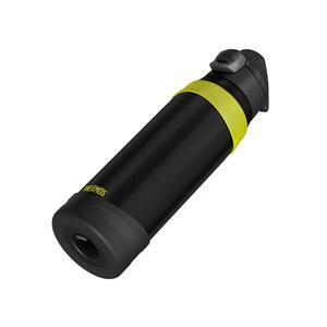 Termo láhev Thermos Sport 1,0L - matně černá - 2