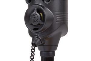 Signalizátor Nash Siren R3 - Red - 3