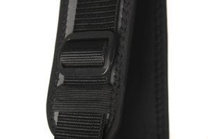 Neoprenové prsačky SPRO Neoprene Chest Waders 5mm vel.45 - 3
