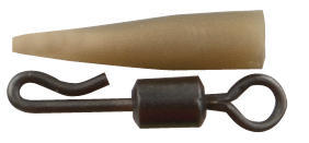 Plovák na chytání z hladiny FOX Exocet Controller Float Medium - 3