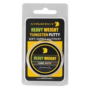 Plastické olovo Spro Strategy Heavy Weight - Duo-Camo - 3