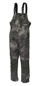 Oblek Prologic HighGrade Thermo Suit RealTree XXXL, XXXL - 3