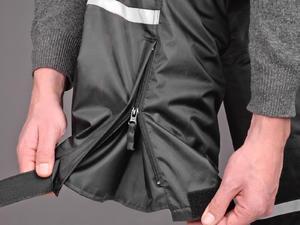 Plovoucí kalhoty SPRO Thermal Pants L - 3