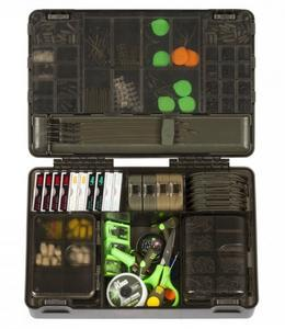 Box na bižuterii Korda Tackle Box KBOX6 - 3
