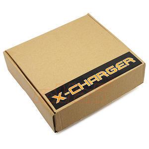 Nabíječka X-Charger B6 50W 6,0A - 3