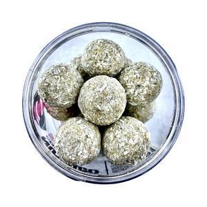 Boilie LK Baits Nutrigo 200ml - Coco - 3