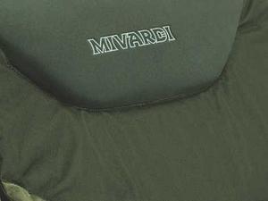 Křeslo Mivardi Comfort Quattro - 3